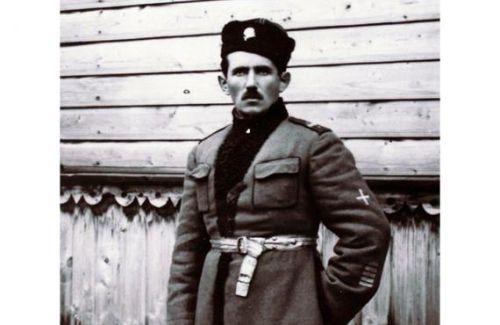 Bałachowicz