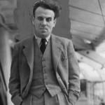 Louis-Ferdinand Céline: Żydowska nienawiść wobec gojów