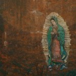 Ks. Konstantyn Najmowicz FSSPX: Guadalupe