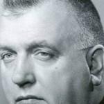 Ks. Jozef Tiso – ostatnie przesłanie słowackiego nacjonalisty