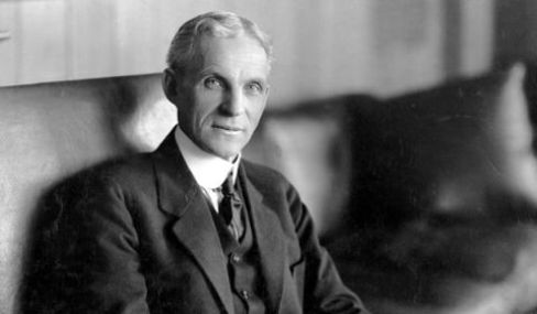 henry_ford_1