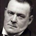 Hilaire Belloc – Wielkie herezje