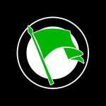 ZL: Przywrócić zieleń naszym miastom!
