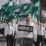 Przeciwko Systemowi – majowe manifestacje europejskich nacjonalistów