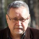 """Polski Tatar o """"uchodźcach"""": """"Większość to migranci ekonomiczni"""""""
