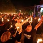 Idea nigdy nie umiera – 4000 nacjonalistów w Mediolanie