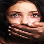 Wielka Brytania: Ujawniono działalność kolejnego gangu azjatyckich gwałcicieli-pedofilów