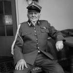 """In Memoriam: Andrzej Kiszka """"Dąb"""" – niezłomny żołnierz Wielkiej Polski"""