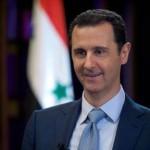 """Prezydent Syrii: """"Najgorsze już za nami, zwyciężymy!"""""""