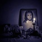 Ks. Vincent Micelli: Chaos liturgiczny a nadejście Antychrysta