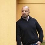 Triumf woli: Znany portugalski nacjonalista na wolności
