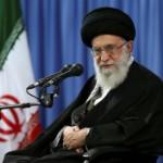 """Najwyższy Przywódca Iranu: Rząd USA stworzył """"Państwo Islamskie"""""""