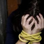 Zaplecze KOD-u: Sutener i handlarz kobietami