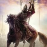 Bitwa pod Hodowem – triumf słowiańskiej siły nad najeźdźcami