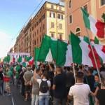 Gazeta Wyborcza alarmuje: Faszyści zagnieżdżają się w Toskanii!