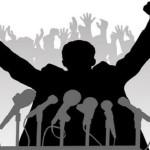 """""""Narodowi"""" celebryci – fałszywi prorocy i ideowa trucizna"""