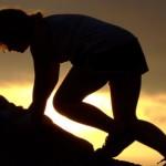 Zniechęcenie – główny grzech nacjonalistów