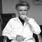 Emil Cioran – Brewiarz zwyciężonych