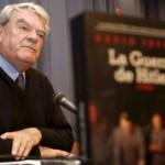 David Irving o tajemnicy śmierci Himmlera
