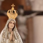 Ks. Karol Stehlin: Ekumenizm w świetle objawień Matki Bożej w Fatimie