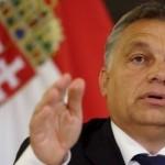 Viktor Orban: Zatrzymać Sorosa, zabicie Kaddafiego to błąd