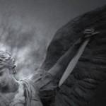 Andrzej Solak: Pochwała nietolerancji