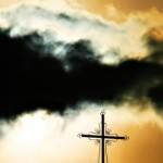 Ks. Karol Stehlin: Objawienia. Czy pochodzą od Boga, czy od diabła?