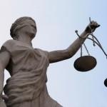 Jacek Bartyzel: Słuszne weto do ustaw o KRS i SN