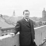 Stanisław Cat-Mackiewicz: Polska naiwność i obce agentury