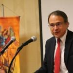 Christopher A. Ferrara – Fałszerze Tajemnic Fatimskich
