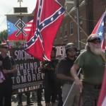 Greg Johnson: Jawny biały nacjonalizm