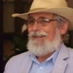 John C. Médaille – Za wielcy, by upaść
