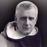 O. Jacek Woroniecki – Katolicka etyka wychowawcza