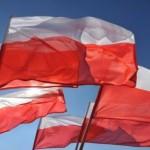 Łukasz O.: Dlaczego nacjonalizm jest nam potrzebny?