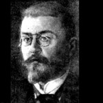 Jan Ludwik Popławski: Narodowość – siła łącząca Polaków