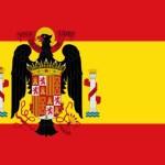 Kataloński separatyzm – lewicowo-liberalna destrukcja