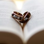 John Lamont: Katolickie nauczanie o małżeństwie i rozwodach