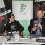 Fundament Idei: Spotkanie Politycznych Żołnierzy w Warszawie