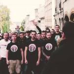 Bastion Social: Europa powstaje przeciwko fatalizmowi!