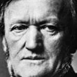 Richard Wagner – wróg żydostwa i kapitalizmu