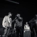 Drittarcore – faszystowski rap z Wiecznego Miasta