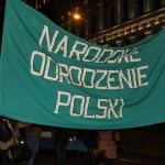 Wirtualna Polska, TVN24 i Gazeta Wyborcza ostrzegają przed NOP
