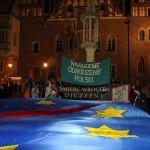 Marsz Patriotów 2017 – tylko Wolna, tylko Biała, tylko Niepodległa!