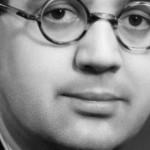 Robert Brasillach: Wizyta u Léona Degrelle'a