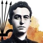 Onésimo Redondo – Polityczny Żołnierz Narodowego Syndykalizmu