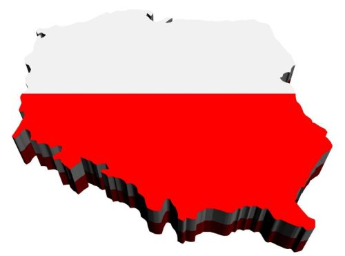 Polska111