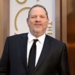 Harvey Weinstein – symbol żydowskiej dominacji w Hollywood