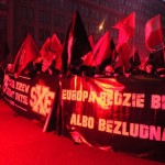 Zermatia: Gównoburza o etnonacjonalizm po 11 listopada