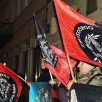 Nacjonaliści w stolicy: Grecki Cypr – polski Śląsk!