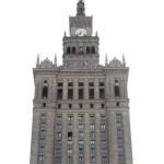 Łukasz O.: Czy Pałac Kultury i Nauki powinien zostać zlikwidowany?
